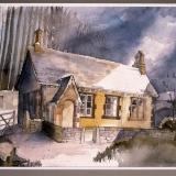 barden-schoolhouse