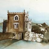 doyden-castle