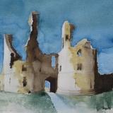 dunstanburgh-castle