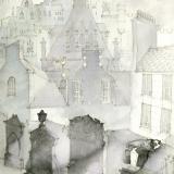 edinburgh-fantasy