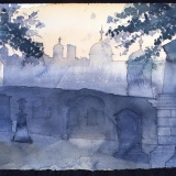 heriots-from-greyfriars
