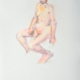 seated-model