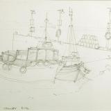tingwall-pier-orkney