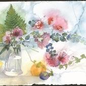 flowers-in-the-studio