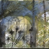 in-the-palm-house-2