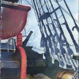 starboard-carrick-head